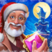 Download Clockmaker – Match 3 Mystery Game