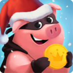 Download Coin Master