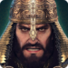 Download Conquerors: Golden Age