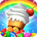 Download Cookie Jelly Match