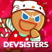 Download Cookie Run: OvenBreak