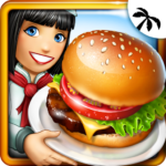 Download Cooking Fever