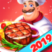 Download Cooking Madness – A Chef's Restaurant Games