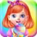 Download Cotton Candy Cooking & Decoration