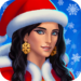 Download Cradle of Empires Match-3 Game