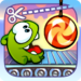 Download Cut the Rope GOLD