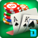 Download DH Texas Poker – Texas Hold'em