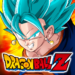 Download DRAGON BALL Z DOKKAN BATTLE