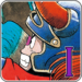 Download DRAGON QUEST