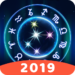 Download Daily Horoscope Plus – Free daily horoscope 2019