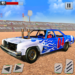 Download Derby Car Racing