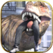 Download Dinosaur Simulator: Dino World