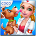 Download Doctor Fluff Pet Vet