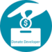 Download Donate Developer