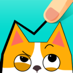Download Draw In