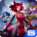 Download Dungeon Hunter Champions: Epic Online Action RPG