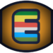 Download Emfo – Icon Pack