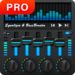 Download Equalizer & Bass Booster Pro