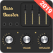 Download Equalizer Pro – Volume Booster & Bass Booster