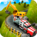 Download Extreme Transport Construction Machines