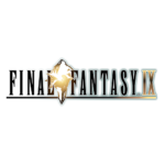 Download FINAL FANTASY IX for Android