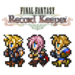 Download FINAL FANTASY Record Keeper