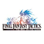 Download FINAL FANTASY TACTICS : WotL