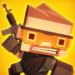 Download FPS.io (Fast-Play Shooter)