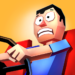 Download Faily Brakes
