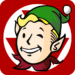 Download Fallout Shelter