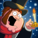 Download Family Guy The Quest for Stuff
