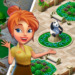 Download Family Zoo: The Story