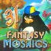 Download Fantasy Mosaics 31: First Date