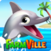 Download FarmVille: Tropic Escape