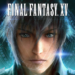 Download Final Fantasy XV: A New Empire