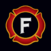 Download Firehouse Subs App