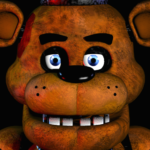 Download Five Nights at Freddy's
