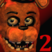 Download Five Nights at Freddy's 2