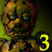 Download Five Nights at Freddy's 3 Demo