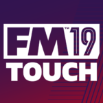 Download Football Manager 2019 Touch