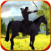 Download Forest Archer: Hunting 3D