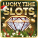 Download Free Slot Machine Casino Games – Lucky Time Slots