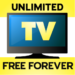 Download Free TV Shows App:News, TV Series, Episode, Movies