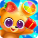 Download Fruit Candy Blast – 2019 Match 3 Puzzle Games