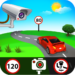 Download GPS Speed Camera Tracker: GPS Maps Radar Detector