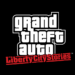 Download GTA: Liberty City Stories