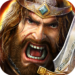 Download Game of Kings: The Blood Throne