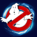 Download Ghostbusters World
