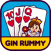 Download Gin Rummy Free!