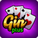 Download Gin Rummy Plus